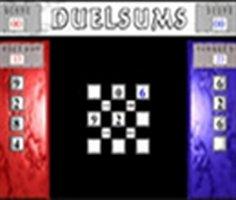 Duelsums